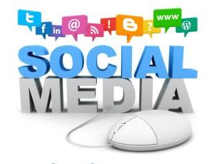 Social media marketing Philippines