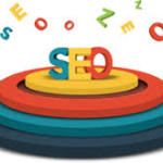 SEO services in the Philippines Marketing companies in the Philippines