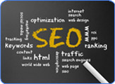 SEO experts Philippines SEO experts conversion rate optimization services