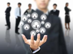 seo consultant services provider Cebu