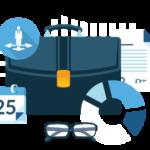 Search Engine Optimization Company Makati Philippines
