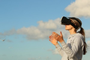 virtual reality marketing philippines